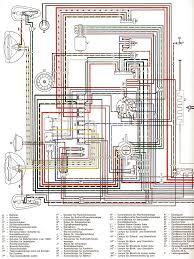 1972 vw beetle wiring diagram 1969 wiring diagram Vw Alternator Wiring Diagram 1972 vw beetle wiring diagram vw beetle voltage regulator wiring diagram vw alternator wiring diagram with amp meter