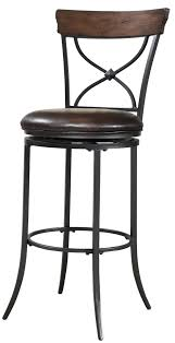 metal swivel bar stools with back. Furniture: Metal Swivel Bar Stools With Back Amazing Regal Seating 309 Jailhouse Counter Height Commercial