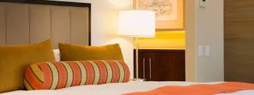 Seattle Hotel Suites 2 Bedrooms Luxury Downtown Seattle Hotel City Side Rooms