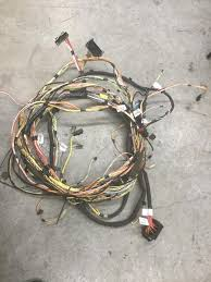 2016 kenworth t680 engine wiring harness payless truck parts inquire about this part