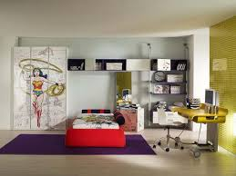 boy bedroom ideas modern home designs