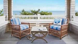 the porch furniture. 1 The Porch Furniture