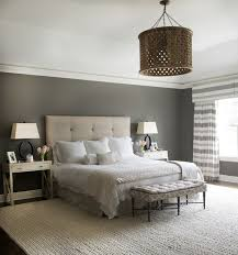 best gray paint colors for bedrooms