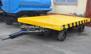 Tow Dolly Fenders With Lights China Heavy Loading Heavy Load With No Power Car Tow Dolly
