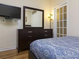 ... New York 1 Bedroom apartment - living room (NY-17125) photo 5 of ...