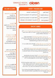 Best Certificate Templates Business Card Border Template Valid 30 Best Blank Certificate