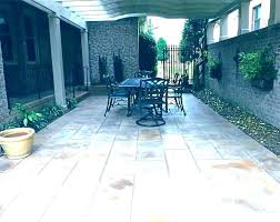 tile for outside porch outdoor patio floor tiles tiled ideas images pict