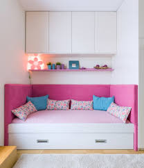 office with daybed. Daybed Ikea Home Office Modern. Full Size Of Bedroom Upholstered Ideas Using With H