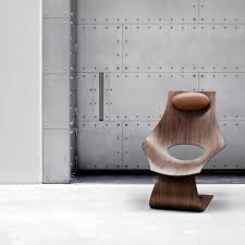 tadao ando furniture. Simple Tadao For Tadao Ando Furniture D