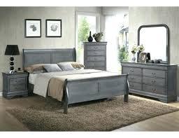 Gray Wood Bedroom Set Gray Bedroom Furniture Sets Grey Bedroom Furniture Set  Modern Furniture Design Check . Gray Wood Bedroom Set ...