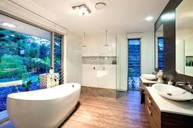 windows for bathroom louvre windows from operate perfectly when a tall narrow window is called for