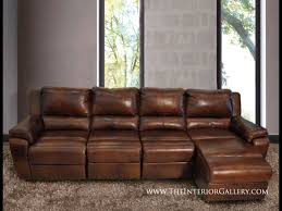 Delightful All Leather Sofa Sets Part  Delightful All Leather - All leather sofa sets