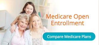 Select Quote Senior Amazing Medicare Supplement Insurance Quote SelectQuote Senior