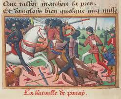 Batalha de Patay
