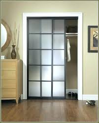 ikea wardrobe doors wardrobe doors doors design ideas sliding closet doors bypass glass s door panels
