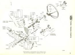1961 ford falcon wiring diagram gardendomain club 1961 ford econoline wiring diagram at 1961 Ford Wiring Diagram