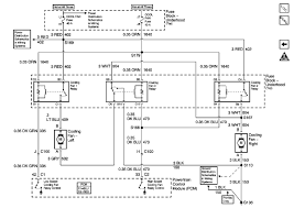cooling fan wiring diagram wiring diagram and hernes i have a 2002 pt cruiser the radiator fan will not e on source fan relay wiring diagram diagrams