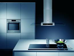 Kitchen Contemporary Kitchen Islands With Seating Kitchen Island - Kitchen hood exhaust fan