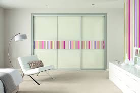 bedroom door decoration. Sliding Doors Bedroom Door Decoration F