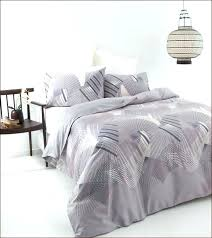 purple duvet and grey cover gray white double bedding sets twin xl
