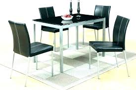 small dining table for 2 2 person dining table small for two kitchen and chairs full small dining table for 2