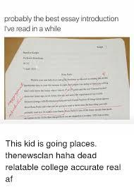 intro for essay co intro for essay