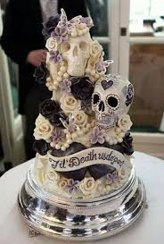 One Of The Best Wedding Cakes Ive Ever Seen
