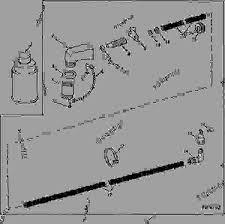 john deere z225 wiring excellent electrical wiring diagram house • john deere 4030 wiring diagram imageresizertool com john deere z225 wiring harness john deere z225 wiring