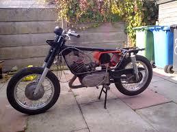 rewiring a 1973 2 stroke motorcycle rewiring a 1973 2 stroke motorcycle cassie 10 jpg