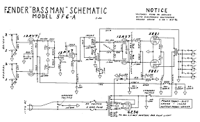 guitar amp circuit diagram the wiring diagram bass guitar tube amplifier circuit diagram nodasystech circuit diagram