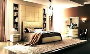 expensive bedroom most expensive modern bedroom furniture