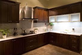 Kitchen Cabinet Door Finishes Kitchen Kitchen Cabinets Finishes And Styles Kitchen Cabinet