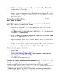 Cfa Candidate Resume Magnificent Writing Essay Outline VCC Library Vancouver Community College