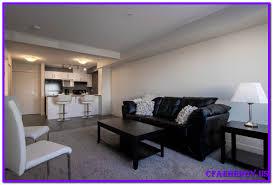 Full Size Of Bedroom:1 Bdrm Apt For Rent Calgary Condos For Rent In Nw  Large Size Of Bedroom:1 Bdrm Apt For Rent Calgary Condos For Rent In Nw  Thumbnail ...