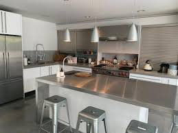 Explore genealogy for john kitchen born 1938 fairfax county, virginia died 2007 including ancestors + 1 photos + more in the free family tree community. L Shaped Island Kitchen With Corian Worktops Wolf Appliances Used Kitchen For Sale 3csei