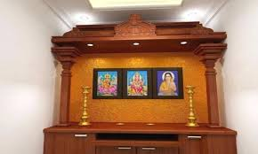 full size of wooden pooja room designs for home puja design mandir temple ideas decorating interior