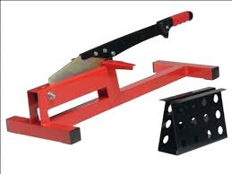 vinyl tile cutter harbor freight large size of laminate laminate cutter d cut laminate cutter harbor