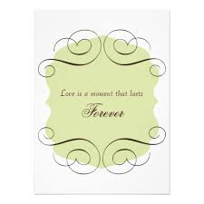 Love Quotes For Wedding Invitations Collection Short Wedding Quotes Photos Daily Quotes About Love 75