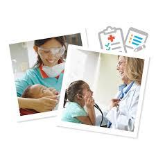 Enroll In Coverage Willamette Valley Community Health