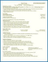 career goals for resume objective for resume mba career goals for cv career goals for cv