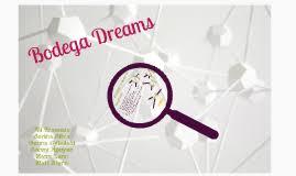 bodega dreams by alicia erasmus on prezi copy of bodega dreams