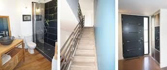 renovation maison annÉe 80