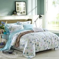 comforter sets full china blue grey home bedding comforter sets full king queen twin size disney comforter sets full size