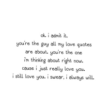 Boy Quotes Tumblr Delectable Love Quotes For Boys