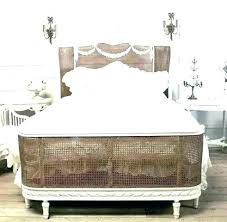 french cane bed – cntme.co