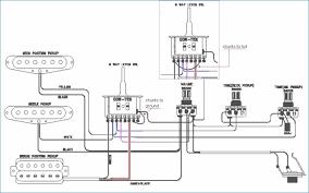 squier wiring diagram basic guide wiring diagram \u2022 6-Way Switch Wiring Diagrams fender squier wiring diagram u2010 wiring diagrams instruction rh pcpersia org squier telecaster wiring diagram squier stratocaster wiring diagram