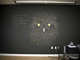 wall art office. Office Wall Art