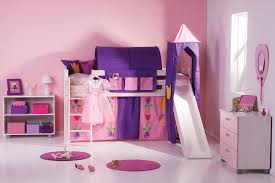 bunk bed with slide for girls. Cool Girls Loft Bed With Slide Girl Bedrooms Photo. Modern Stucco Homes. Popular Flooring Bunk For