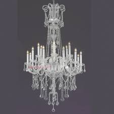 royal collection chandelier childrenlighting glass bubble intended for glass bubble chandelier view 34 of