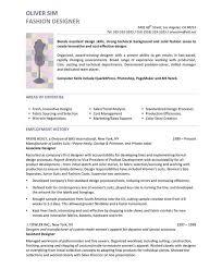 22 Free Graphic Design Resume Objective Statement Gdesteroid